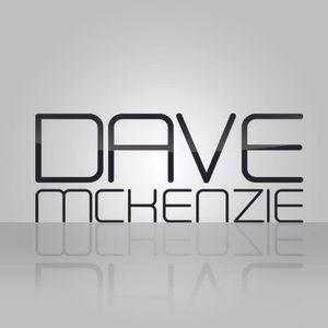 Dave McKenzie - Gabber The Hut Mix