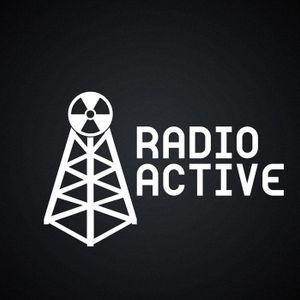 RadioActive 5/12/11