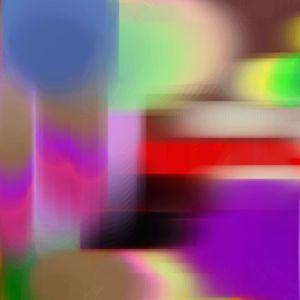 Mario Massa // Release the Funk & Strut your Junk