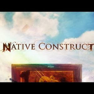 Native Construct Interview CJLO 1690AM