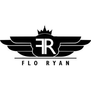 dj Flo Ryan - the great mind escape - live set