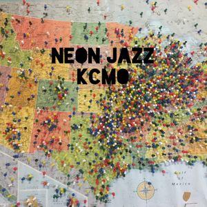 Neon Jazz - Episode 381 - 8.17.16