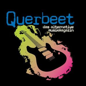 Querbeet_das alternative musikmagazin 19/16