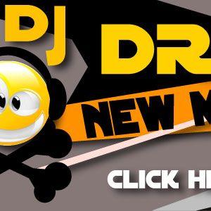 DJ DRD ACIDTECHNO MIX