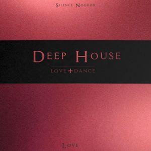 Best Vocal Deep House Mix & Club Music 2016