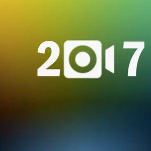 white boy happy new year mix 2017
