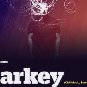 Starkey - Daily Dose of Dubstep (BBC 1Xtra) (12.09.2012)