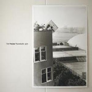 Kamikaze#50+Tim Hecker