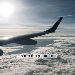 2004 One.. Sunday mix