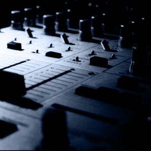 DJPlaya-DJSet_Hot_Summer_Mixx_18-07-2012