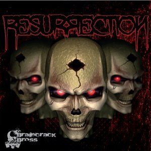 Resurrection mix by JarDu