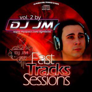 Fast Tracks Session Vol.2 by Dj JM