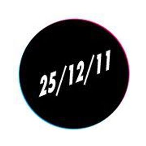 N.M.E - back 25-12-11 up 19-01-12