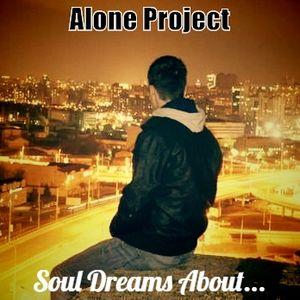 Soul Dreams About...