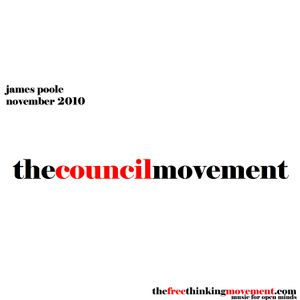 the council movement