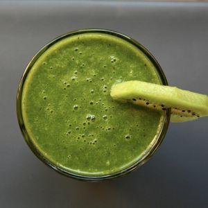 Speciālistes: zaļie kokteiļi nav brīnumlīdzeklis veselībai. Pietiek ar glāzi dienā
