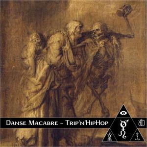 Danse Macabre 4 - Trip N HipHop