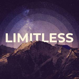 Limitless   Limitless Life   Joel Hendricks