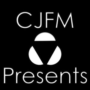 CJFM Presents: Introduction to 2017