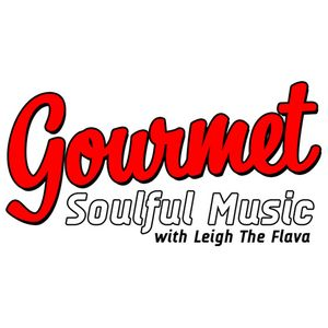 Gourmet Soulful Music - 12-09-12