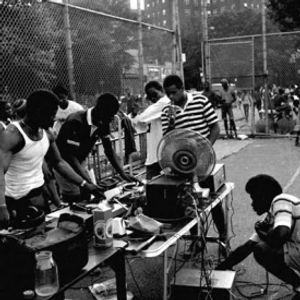 DJ FLAT Classic Mix