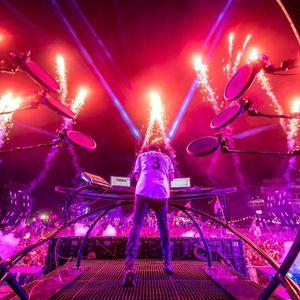 Illenium - Live @ EDC Orlando 2018 (Free Download)