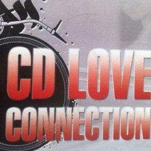04 Skitla.B on Supreme FM - 27th July 2012 (Reggae Show) 2300-0100
