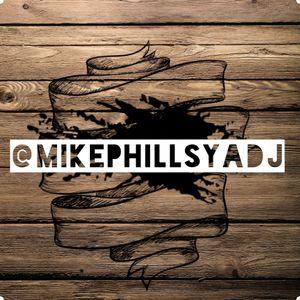 @MikePhillsYADJ Presents the #PunchOutTurnUp Pt. 1