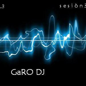 CarDenalasos mix