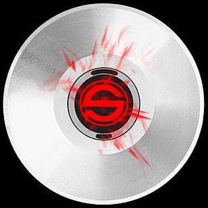 December 09 Mixtape