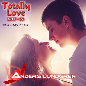 Totally Love 2015 - E02