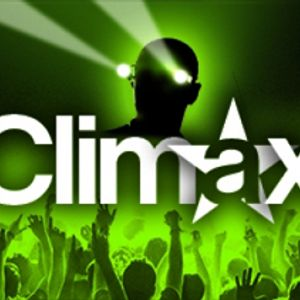 Climax 9. 7. 2017