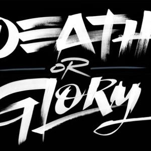 Death or Glory Mix - Lame Soul