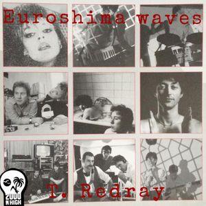 EUROSHIMA WAVES