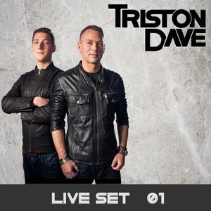 Triston Dave - Live Set 01
