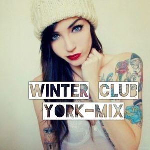Club Anthems 2016 (Mixed by Yőrk )Edm, trap,chill,dub step,electro mix