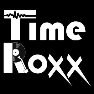 TimeRoxx Promo Mix #110