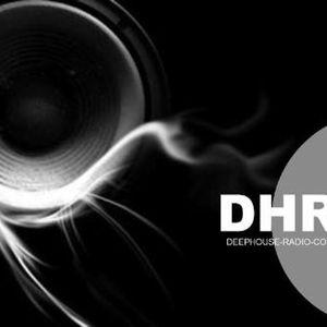 DHR Show 20  June 2015