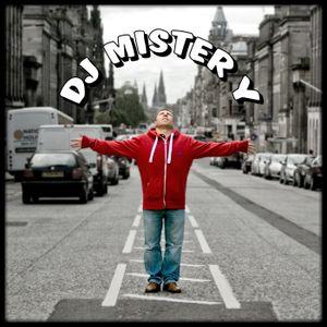 Progressive Dj Mister Y N8