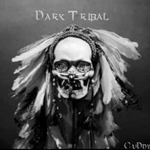 Dark Tribal - CudDyn