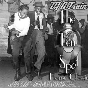The Ten Spot House Classics