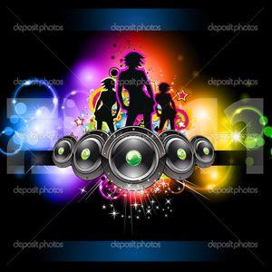 mix tech house 16