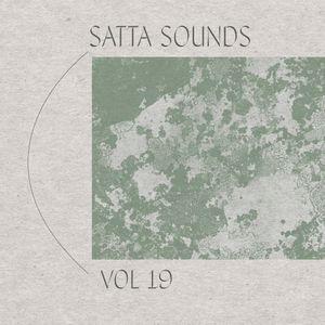 Satta Sounds   Vol. 19