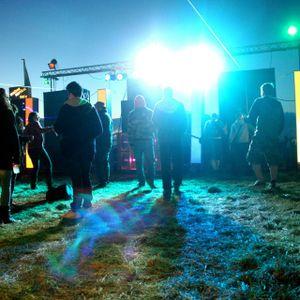 Atharsis : Mix Trance prog Teknival 2013 - Mur HVcrew/Catins/BLR by Rhum Katabass