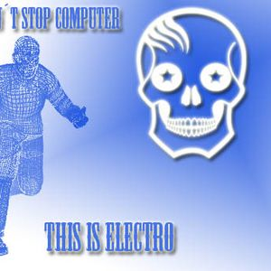 Don't stop computer