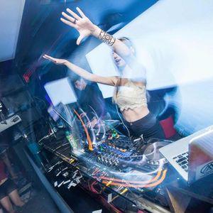 不能停止想你●月牙灣●愛河RMX 2K18 PRIVATE NONSTOP MANYAO JUST FOR Anonymous BY DJ Ye