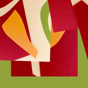 Mezzanine Mixtape #3 // SHABAKA AND THE ANCESTORS | SHAFIQ HUSAYN | SOMNI | KATERINA | ULLA STRAUSS