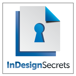 InDesignSecrets Podcast 239