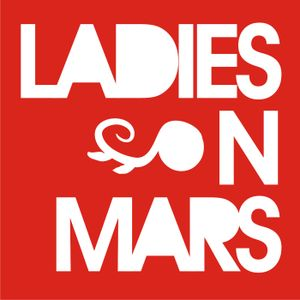LADIES_ON_MARS_-_PROMO_20110201