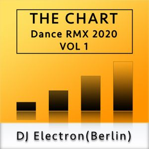 The Chart Dance Rmx 2020 Vol. 01